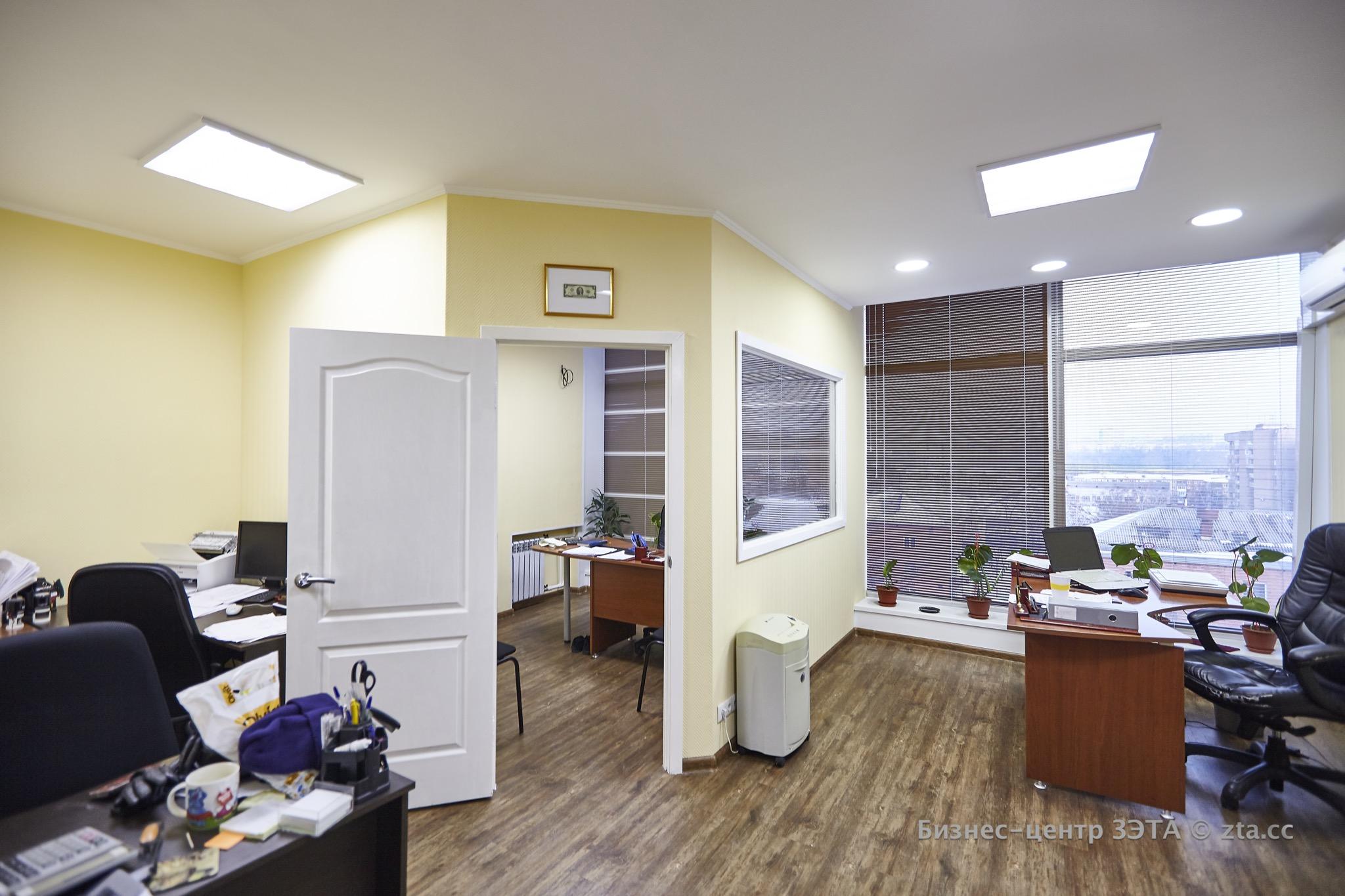 Аренда офисов в кемерово с фото портал поиска помещений для офиса Ореховый бульвар